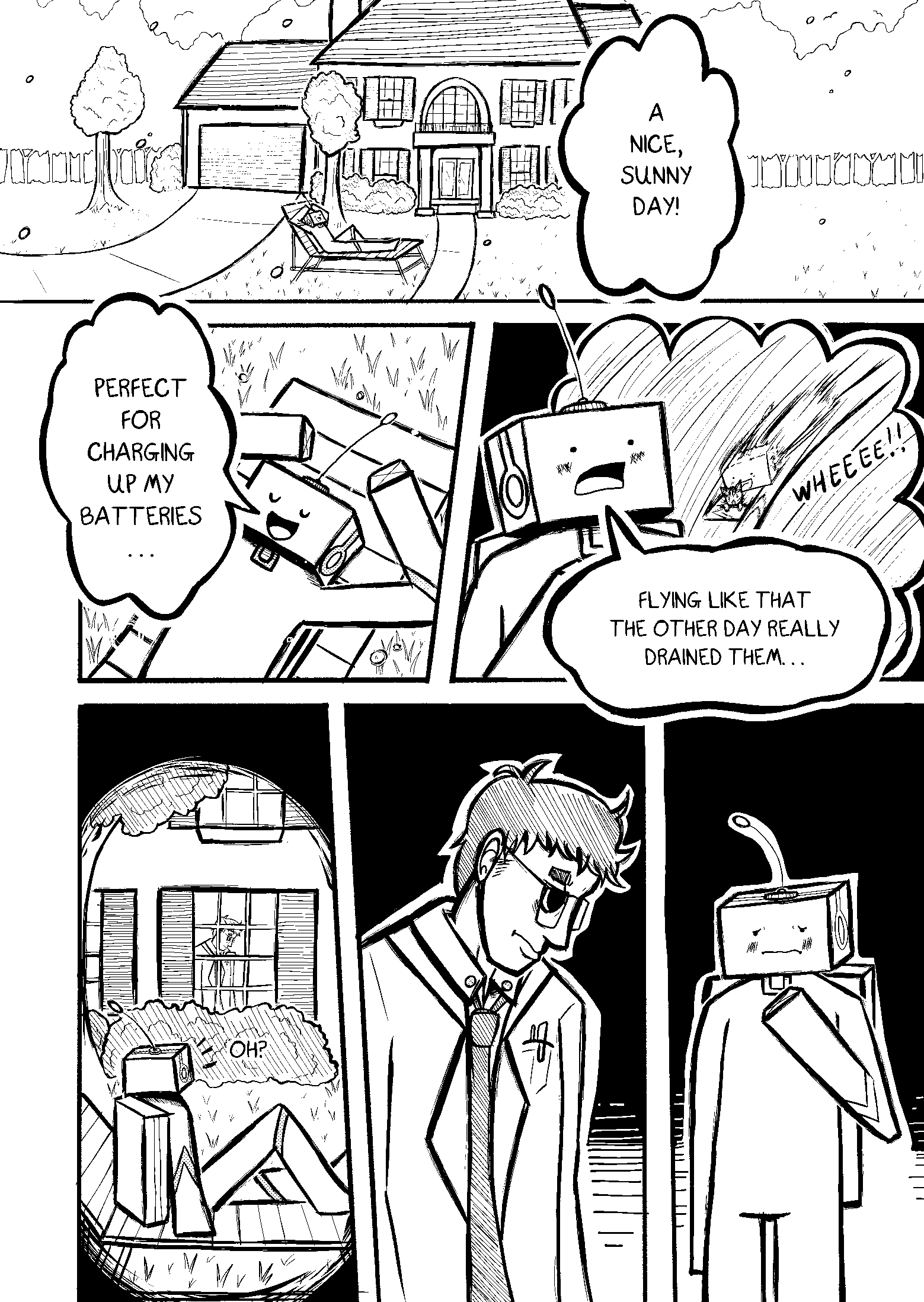 Chapter 05 Page 03